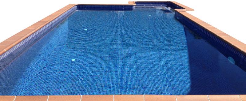 Detecci n de fugas de agua en piscinas - Deteccion de fugas de agua en piscinas ...